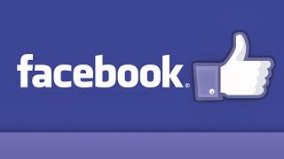 5-top-facebook-astuces