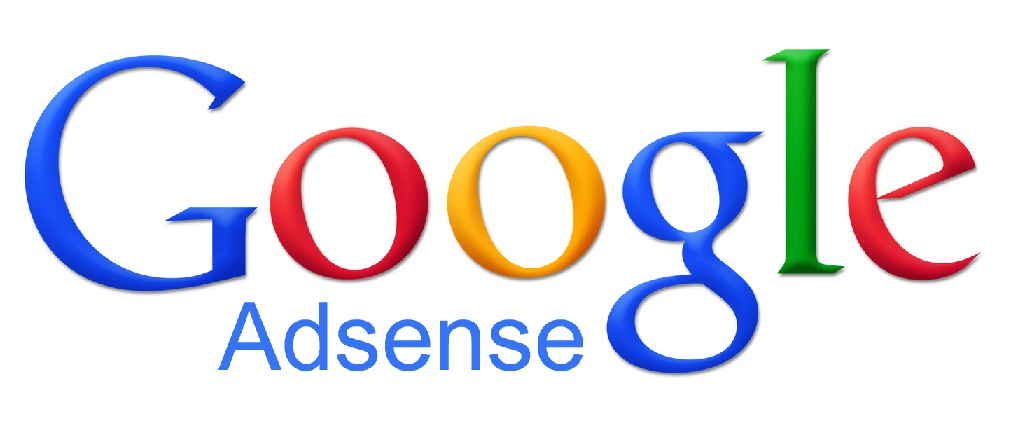 Google-Adsense-astuces