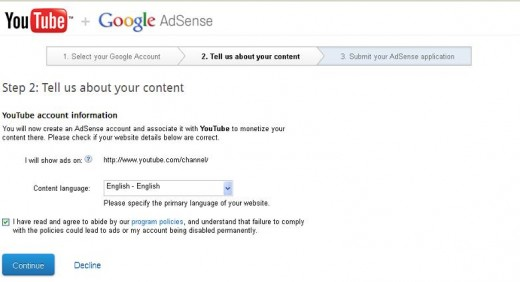 astuce-adsense-6