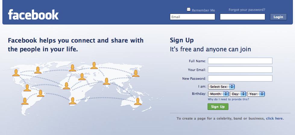 facebook-proxy