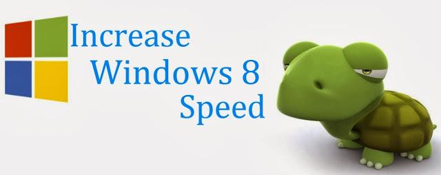 vitesse-windows-8