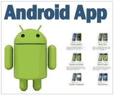 Applications-gratuit-d-Android