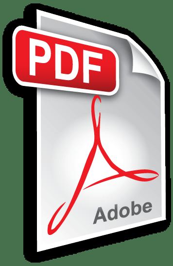 convertir-document-to-pdf
