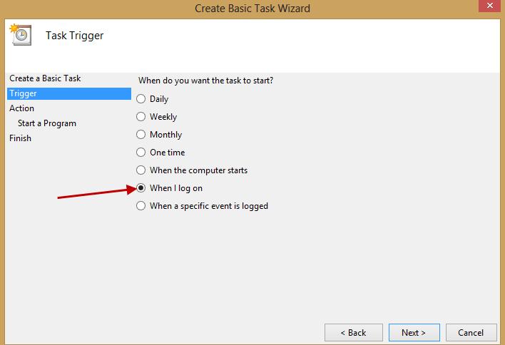 create-task-trigger