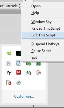 editautohotkey