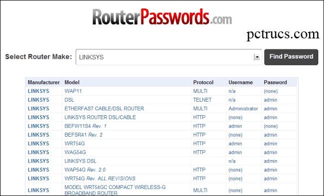 recuperer-mot-de-passe-routeur_
