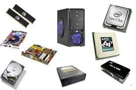 remplacer-composants-ordinateurs