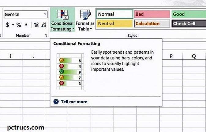 Excel-2013-ajouter-mise-en-forme-conditionelle