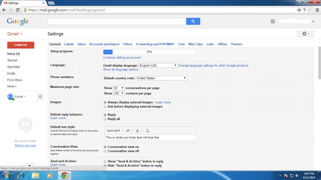 google-mail-libelles