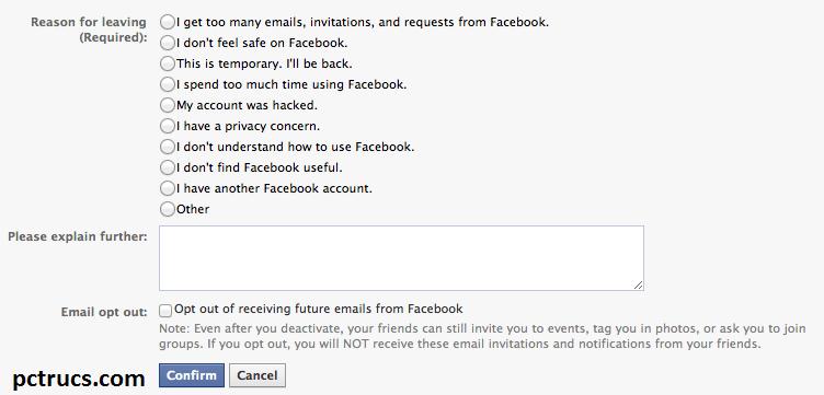 supprimer-facebook