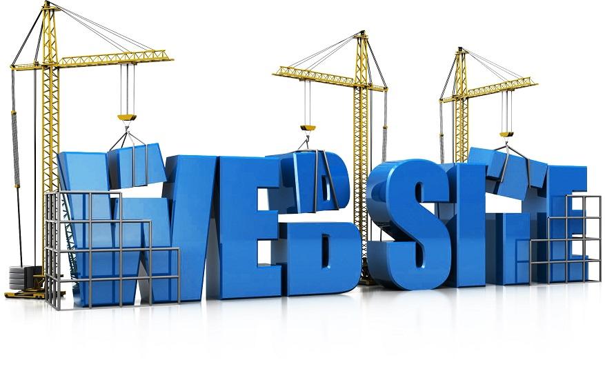 Comment créer un site web professionnel