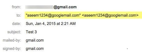 googlemail-hack-gmail