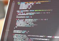 programmation et piratage