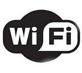 Sécurisé Wifi Internet