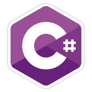 Cours de C #