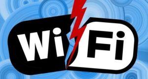 Pirater réseau wifi