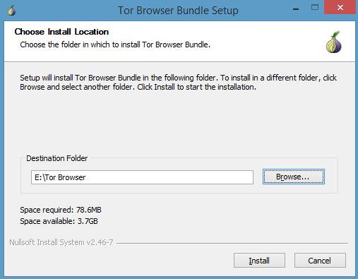 Comment changer votre adresse ip dans windows et mac for Ouvrir fenetre popup