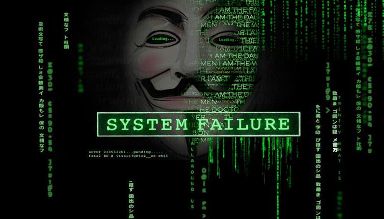Comment créer un virus informatique