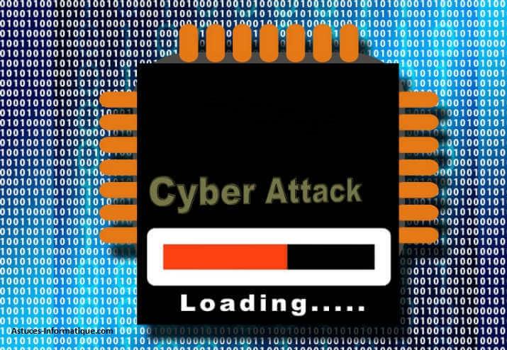 Utilisation des logiciels piratés