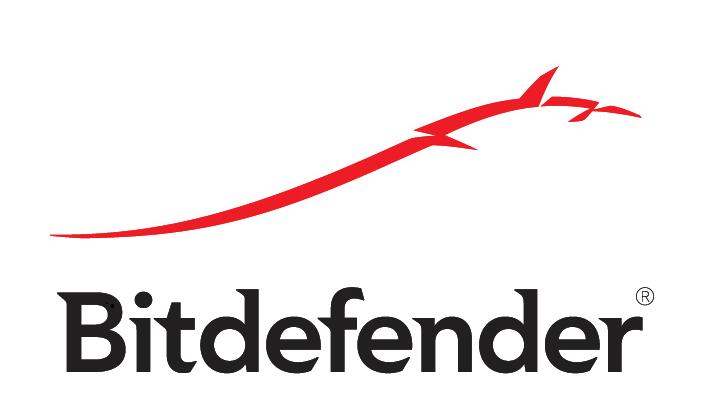 Bitdefender - Meilleur Antivirus 2018