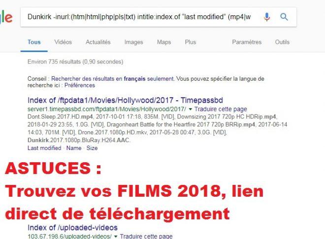 MARCHE COMMENT VIDMATE CA TÉLÉCHARGER GRATUIT