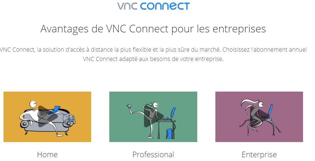 vnc-connect