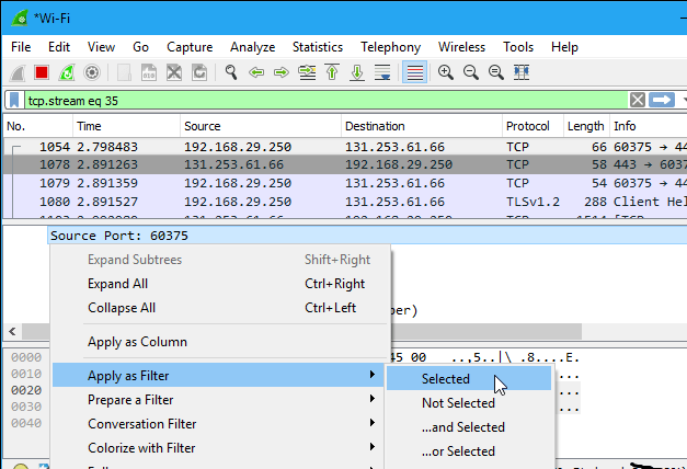10-wireshark-packet-inspection