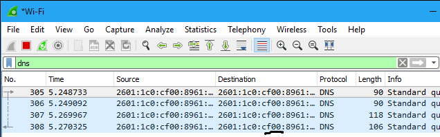 5-wireshark-filter-packets
