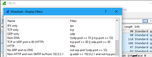 6-wireshark-filtrer-paquets