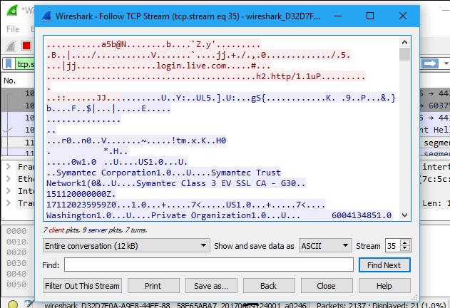 7-wireshark-filtrer-paquets