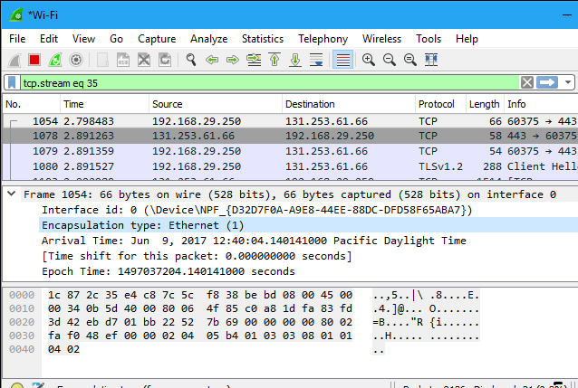 9-wireshark-packet-inspection