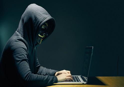 Comment pirater les sites de rencontres en ligne