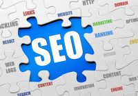 SEO, promouvoir votre site ou votre blog