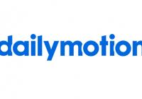 Vidéo Dailymotion - icone