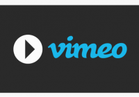 Télécharger vidéo depuis Vimeo