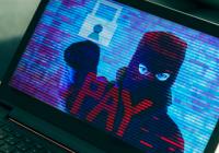Comment savoir si mon ordinateur a été piraté