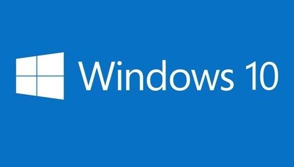 contrôle parental famille Microsoft Windows 10