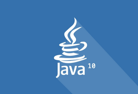 tutoriel java
