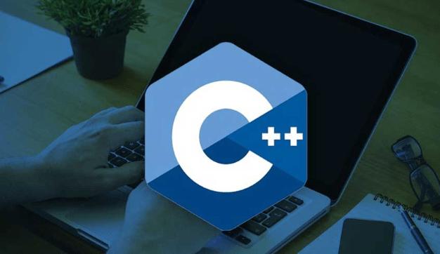 Tutoriels C++