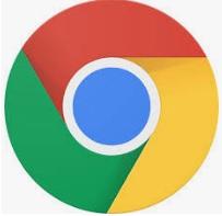 Effacer historique saisie semi-automatique - Google Chrome