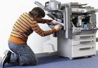 Comment réparer le bourrage papier ?