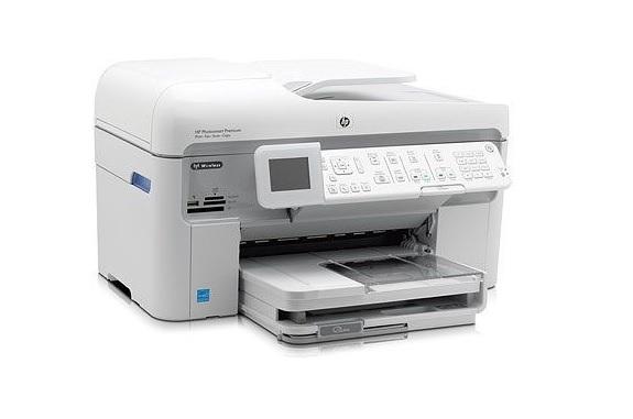 Comment dépanner une imprimante ?