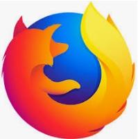 Effacer historique saisie semi-automatique - Internet explorer - Mozilla Firefox