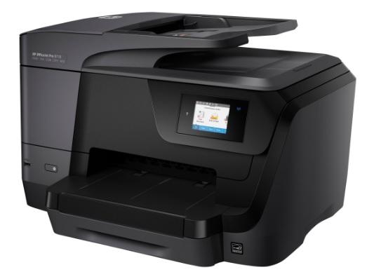 supprimer file attente imprimante