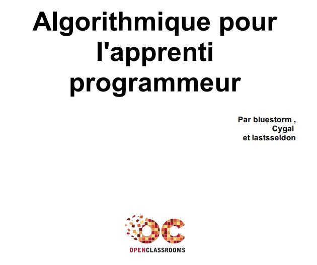 algorithme-pour-apprentis-programmeurs