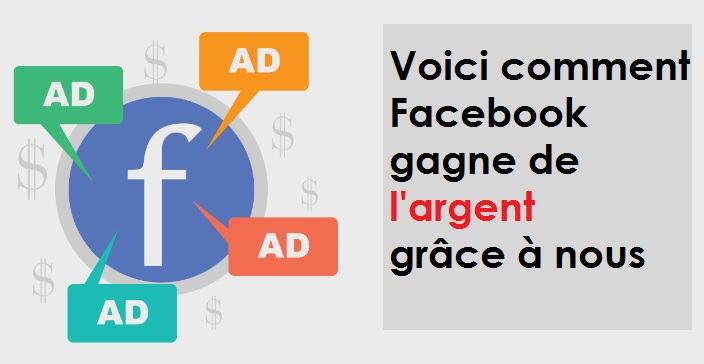 comment-facebook-gagne-argents