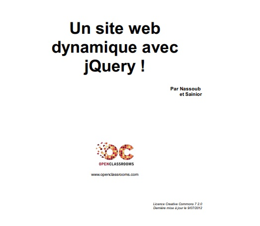 creer-site-web-avec-jquery