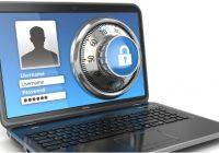 Devenir pro en sécurité informatique