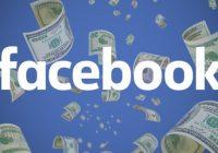 gagner-argents-grace-page-facebook