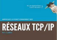 réseaux TCP/IP